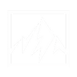 logo only white 200px